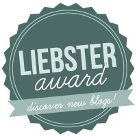 My first online award nomination from oliveole.wordpress.com