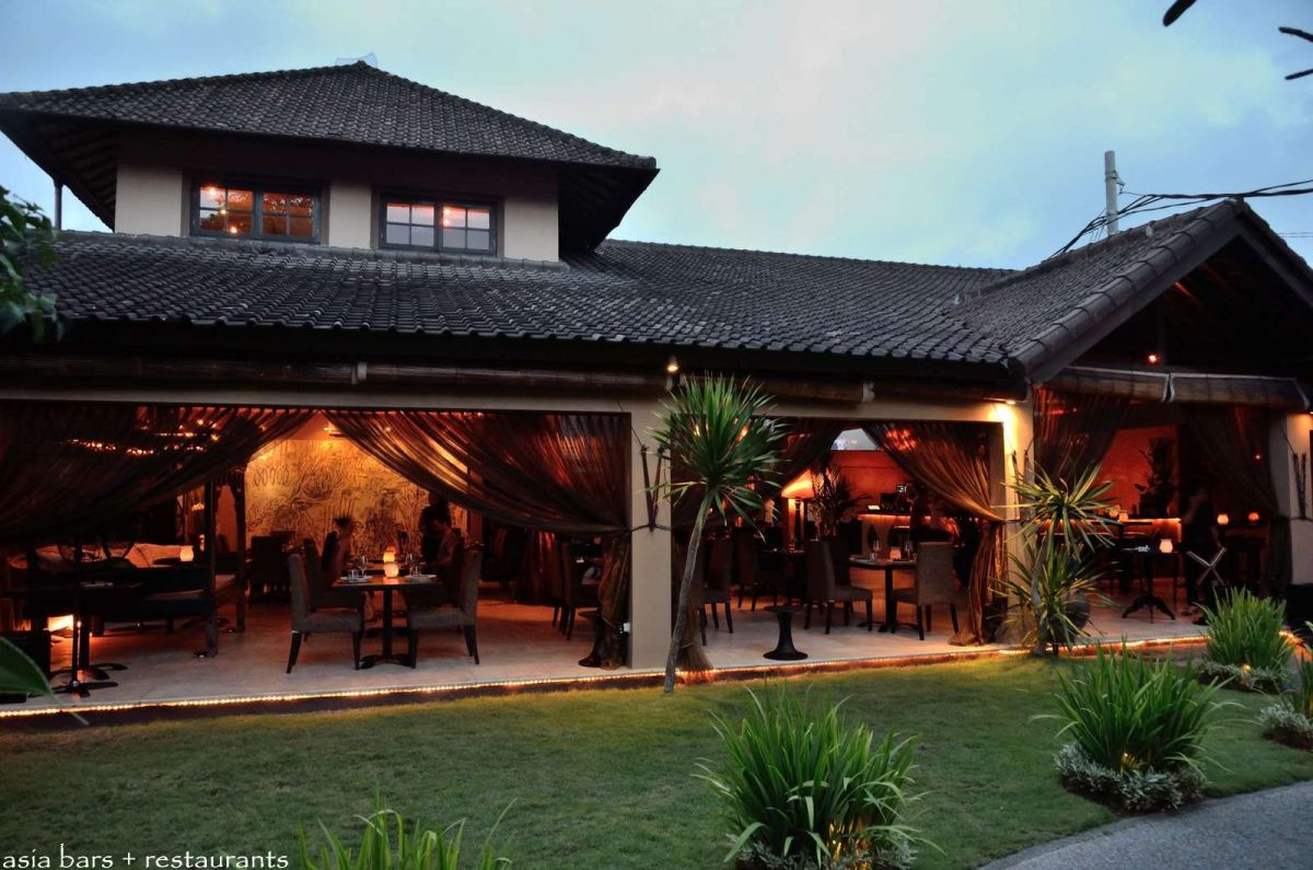 Review: Sassy Sarong still going strong in Seminyak, Bali